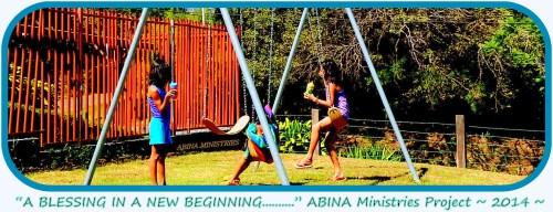 ABINA SWINGSET. 2014 jpg