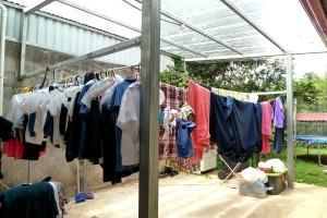 laundry mas laundry