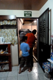 washer delivery 4